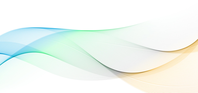 vague-iris-cava2