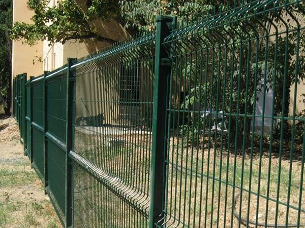 pose clôtures seclin